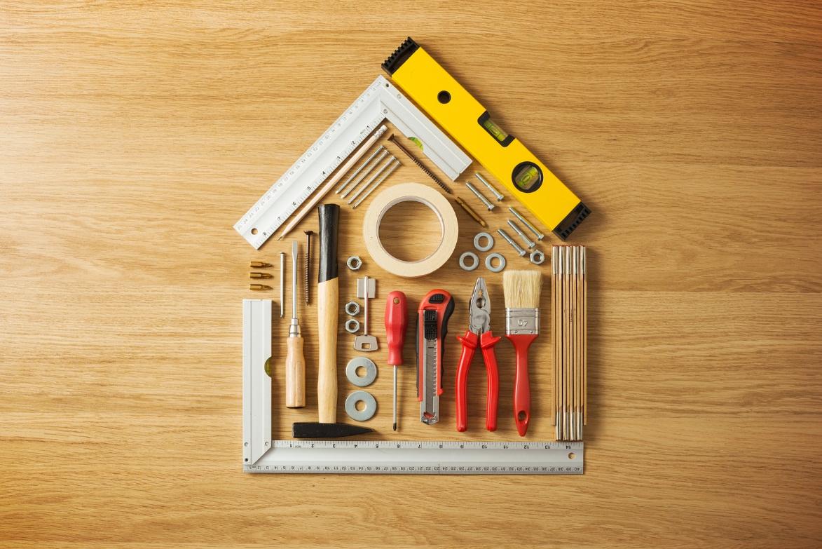 home-maintenance-dubai